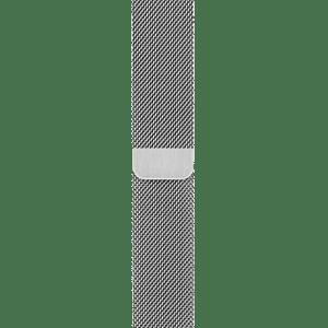 Миланский сетчатый браслет 38 мм