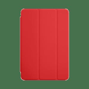 Обложка Smart Cover для iPad mini 4 — RED