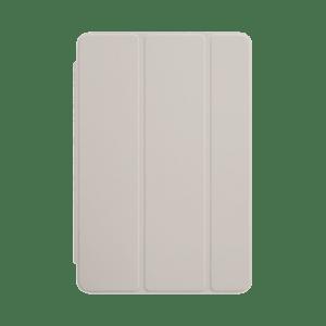Обложка Smart Cover для iPad mini 4 — бежевый
