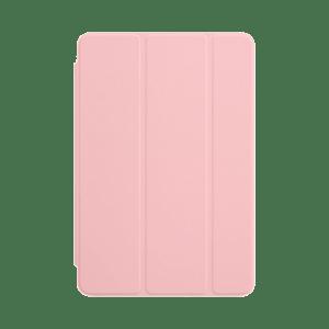 Обложка Smart Cover для iPad mini 4 — розовый