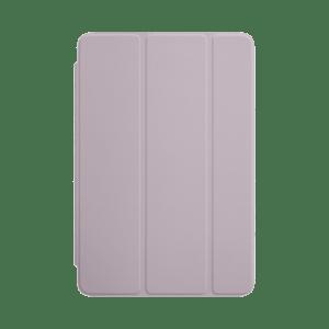 Обложка Smart Cover для iPad mini 4 — сиреневый