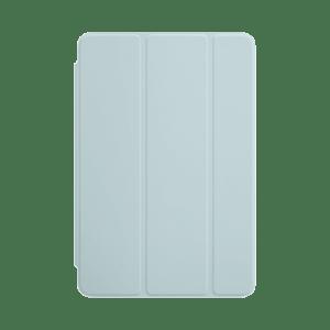 Обложка Smart Cover для iPad mini 4 — бирюзовый