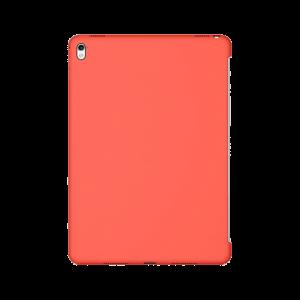 Силиконовый чехол для iPad Pro 9,7″ абрикосовый