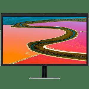Монитор LG UltraFine 5K Display 27″