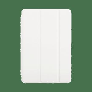 Обложка Smart Cover для iPad mini 4 — белый