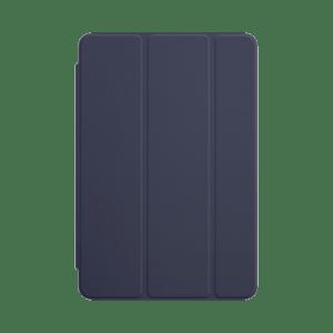 Обложка Smart Cover для iPad mini 4 — тёмно-синий