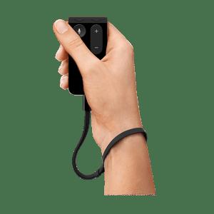 Ремешок Remote Loop