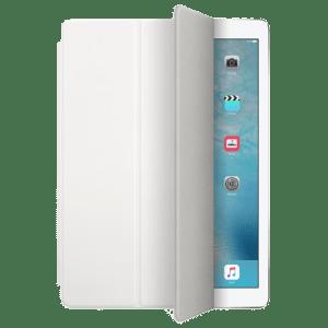 Обложка Smart Cover для iPad Pro — Белая