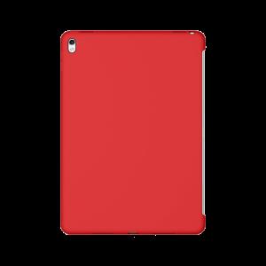Силиконовый чехол для iPad Pro 9,7″ RED