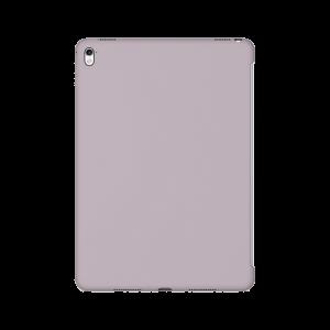 Силиконовый чехол для iPad Pro 9,7″ сиреневый