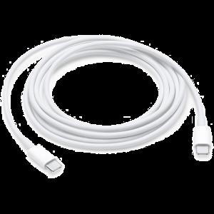 Кабель Apple USB-C оригинал